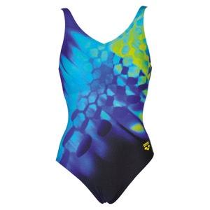 Bañador para piscina ARENA