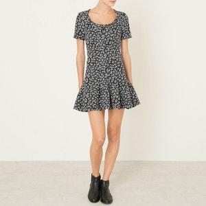 Kleid CARVEN