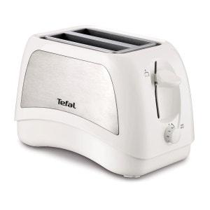 Toaster 2 fentes Delfini Plus TT130E11 TEFAL