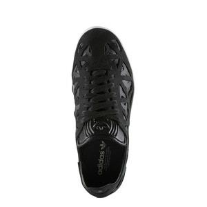 Sneakers Gazelle Cutout Adidas originals