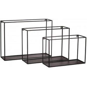 meubles d coration pomax la redoute. Black Bedroom Furniture Sets. Home Design Ideas
