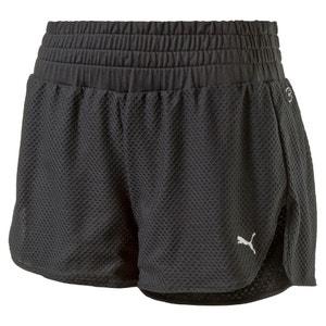 Plain Shorts PUMA