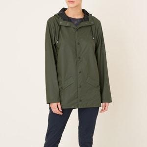 Weatherproof Jacket RAINS