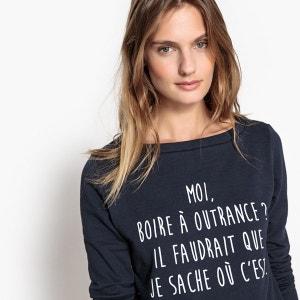 Confidentielles x La Redoute « Made in France » La Redoute Collections