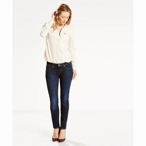Jeans skinny em ganga LEVI'S