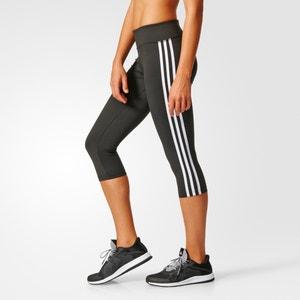 3/4 Length Sports Leggings ADIDAS