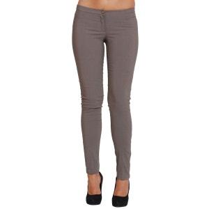 Pantalon Beige P70-BE LOLITA