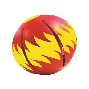 Mini Phlatball : Rouge GOLIATH