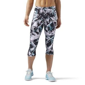 Capri Workout Ready REEBOK SPORT