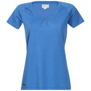 T-Shirt Sveve Wool 5527-2300 BERGANS