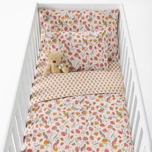 Bertille Cotton Baby Duvet Cover