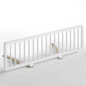 barriere de lit voyage la redoute. Black Bedroom Furniture Sets. Home Design Ideas