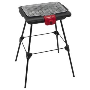 Barbecue MOULINEX BG135811 Accessimo Pie MOULINEX