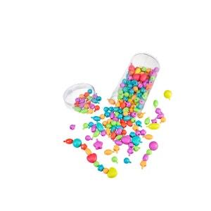 Set de perles de verre IMAGINARIUM