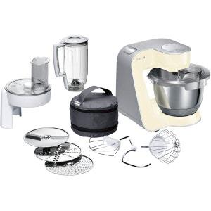 Robot Kitchen Machine MUM58920 1000 W BOSCH