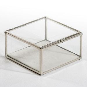 Boîte-vitrine Misia, petit modèle AM.PM