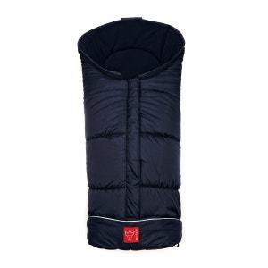 Capa 65708/22 iglu thermo fleece, marinho KAISER
