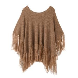 Пуловер классический MES DEMOISELLES