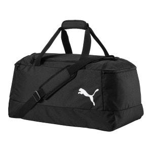 Sac Puma Pro Entraînement Medium Noir PUMA