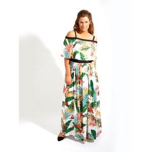 Dress KOKO BY KOKO