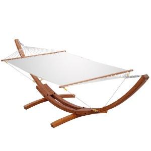 hamac fauteuil suspendu la redoute. Black Bedroom Furniture Sets. Home Design Ideas