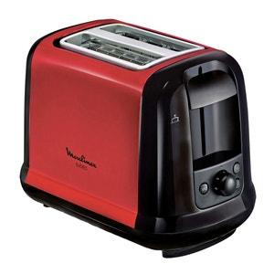 Toaster Subito LT260D11 MOULINEX