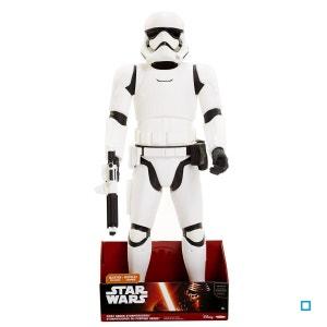 Star Wars - 1st Order Stormtrooper 80 cm - POLJP90830 POLYMARK