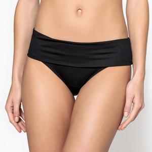 Braguita de bikini con talle alto ANNE WEYBURN