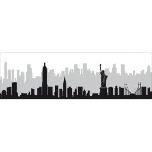 PELE MELE PHOTOS - New York INCIDENCE