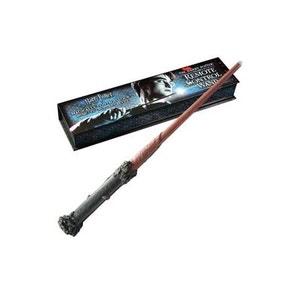 Harry Potter - Télécommannde baguette de  36 cm NOBLE COLLECTION