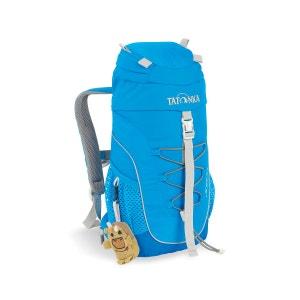 Joboo - Sac à dos - 9l bleu TATONKA