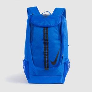 ALLEGIANCE FRANCE SHIELD COMPA Backpack NIKE