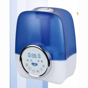 Humidificateur Pro 2000B LBS MEDICAL