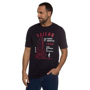 Camiseta de manga corta JP1880