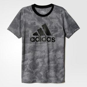 T-Shirt, 5-16 Jahre ADIDAS