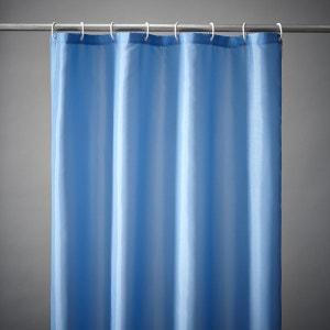 Duschvorhang, uni, in 8 Farben SCENARIO