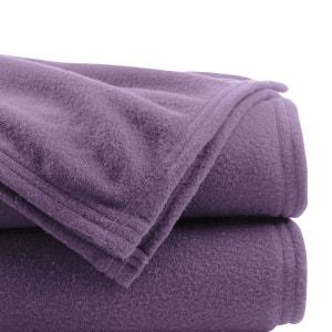 Cobertor polar 600 g/m² LA REDOUTE