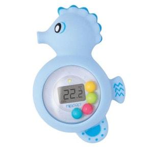Thermomètre de bain Hippo - Visiomed VISIOMED