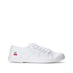 Zapatillas deportivas Basic 02