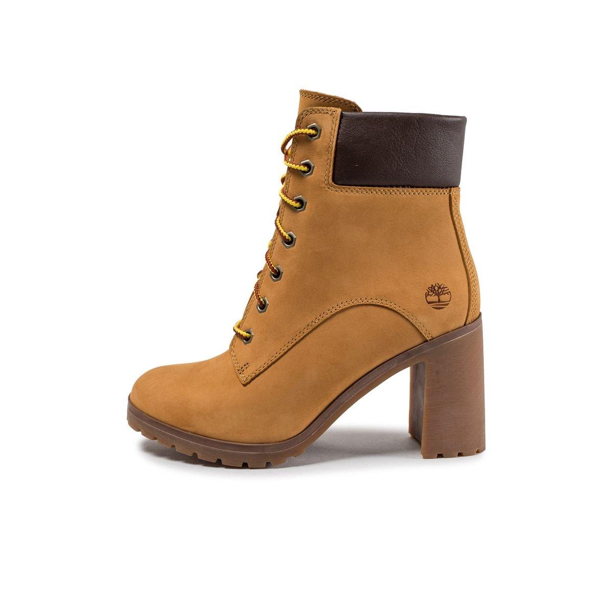 timberland chaussures femme beige