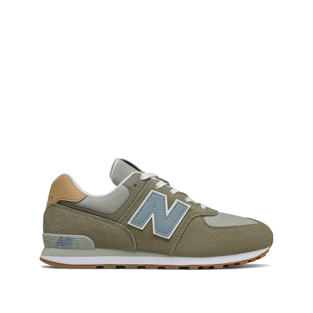 Chaussures New Balance fille | La Redoute