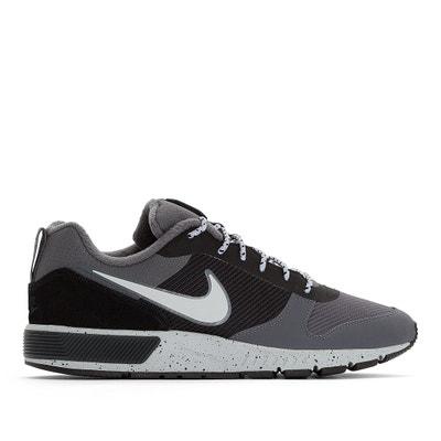 Sneakers Nightgazer Sneakers Nightgazer NIKE