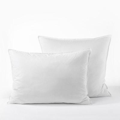 Poszewka na poduszkę - Bero AM.PM.