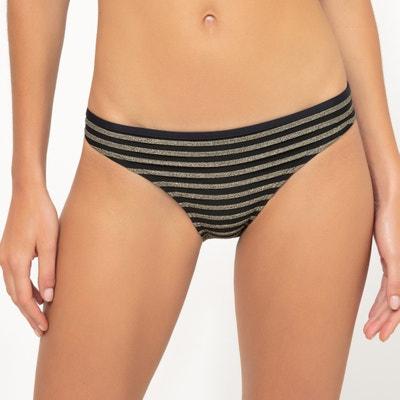 Slip per bikini Slip per bikini La Redoute Collections