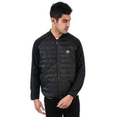 Redoute En La Adidas Homme Solde Originals Veste qSfwZt