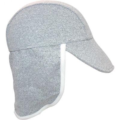 Accessoires bébé garçon - Bonnets, gants, écharpe, moufles (page 2 ... 1c19cbd7d6a