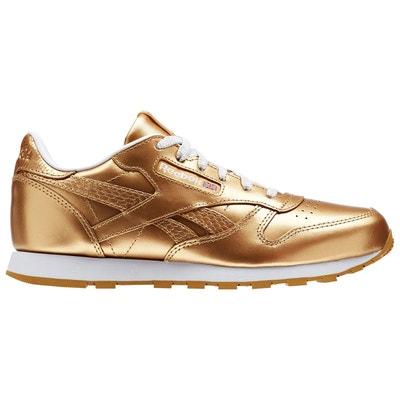 Fille Solde Ado Reebok 16 Chaussures En La Vêtements Sport 10 Ans xgq4TUwt