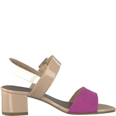 Sandaletten Sandaletten TAMARIS