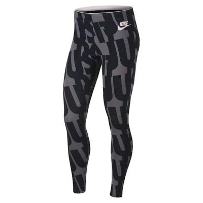 Leggings Nike Club NIKE