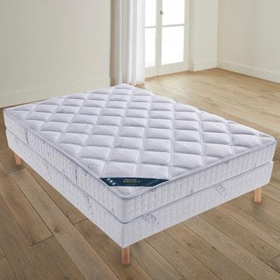 Matelas latex confort ferme Matelas latex confort ferme REVERIE BEST